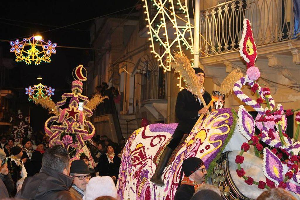 Cavalcata-San-giuseppe-3